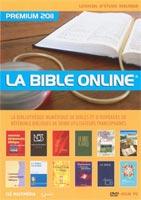 9782358430074, la, bible, online, 2011, logiciel, d'étude, biblique, éditions, clé