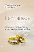 9782358430432, mariage, engagement, timothy keller