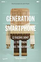 9782358431248, génération smartphone, tony reinke
