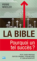 9782362492662, bible, succès, guide