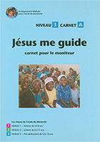 9782362492730, jésus, guide, moniteur, enfants