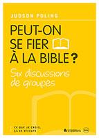 9782362492938, bible, judson poling