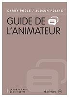 9782362492983, guide, animateur