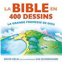 9782362493133, bible, enfants, david helm