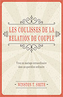 9782362493218, couple, mariage, winston smith