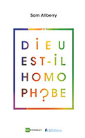 9782362493997, homophobe, sam allberry
