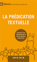 9782362494475, prédication textuelle, david helm