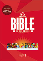 9782365261593, bible, lego, brendan powell smith