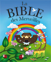 9782367140001, bible, merveilles, juliet david