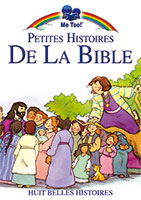 9782367140018, histoires, bible, marilyn lashbrook