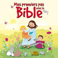 9782367140025, premiers pas, bible