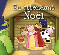 9782367140162, noël, enfants, karen williamson