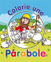 9782367140421, colorier, parabole, juliet david