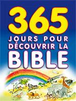 9782367140438, découvrir la bible, sally ann wright