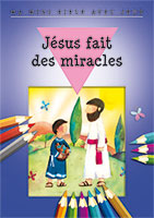 9782367140544, jésus, miracles, bethan james