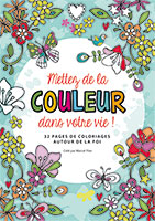 9782367140681, couleur, coloriages, marcel flier