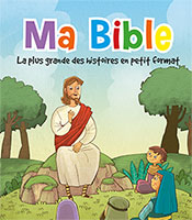 9782367140780, bible, histoire, cedis