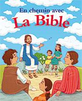 9782367140797, bible, cedis, enfants