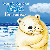 9782367140803, papa merveilleux, glenys nellist
