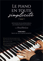 9782367140841, piano, méthode, david berkoun