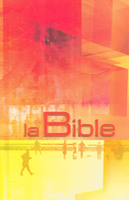 9782608122117, la, bible, version, segond, 21, s21, l'original, avec, les, mots, d'aujourd'hui, format, compacte, couverture, rigide, rouge, orange, jaune, illustrée, tranche, blanche, éditions, mb, la, maison, de, la, bible, sbg, société, biblique, de, genève