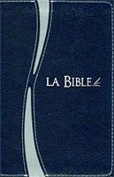 9782608122490, bible segond 21, s21