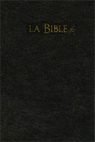 9782608122698, bible, s21