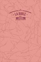 9782608123961, segond, s21, bible