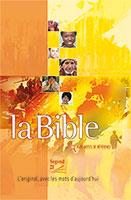 9782608124111, bible, segond 21