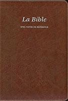 9782608124456, bible, notes, segond 21