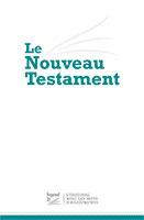 9782608127044, nouveau testament, segond 21