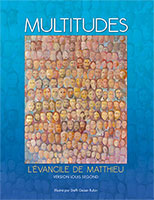 9782608129918, multitudes, évangile, matthieu