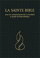 9782608153593, neg, bible, scofield