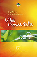 9782608164117, la, bible, version, segond, 21, s21, avec, notes, d'étude, vie, nouvelle, l'original, avec, les, mots, d'aujourd'hui, couverture, rigide, orange, illustrée, tranche, blanche, study, notes, of, the, life, application, bible, éditions, mb, la, maison, de, la, bible, sbg, société, biblique, de, genève