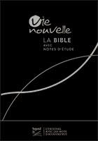 9782608164384, bible d'étude, segond 21