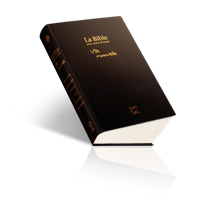 9782608164391, bible, segond 21