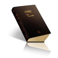 9782608164797, bible, segond 21, s21