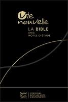 9782608164896, la bible, segond 21