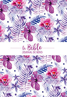 9782608194466, bible, s21, journal