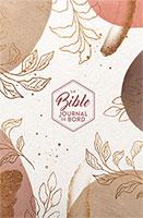 9782608194565, bible, segond 21, journal