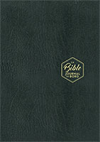 9782608194695, bible, s21, journal, cuir