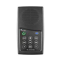 9782608401571, lecteur audio, segond 21