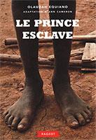 9782700254556, prince esclave, olaudah equiano