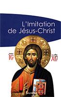 9782706706943, l'imitation de jésus-christ, thomas a kempis