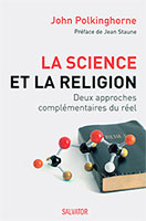 9782706709876, science et religion, john polkinghorne