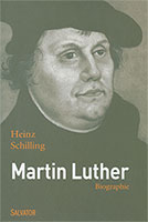 9782706711848, martin luther, biographie