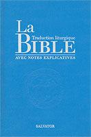 9782706720970, bible, traduction liturgique