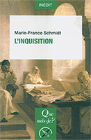 9782715401747, l'inquisition, marie-france schmidt