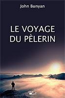 9782722200203, voyage pèlerin