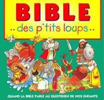 histoires, ancien, nouveau, testament, enfants, bible